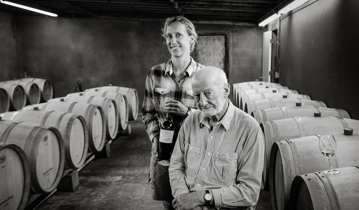 Guild Podcasts - Podcasts - GuildSomm