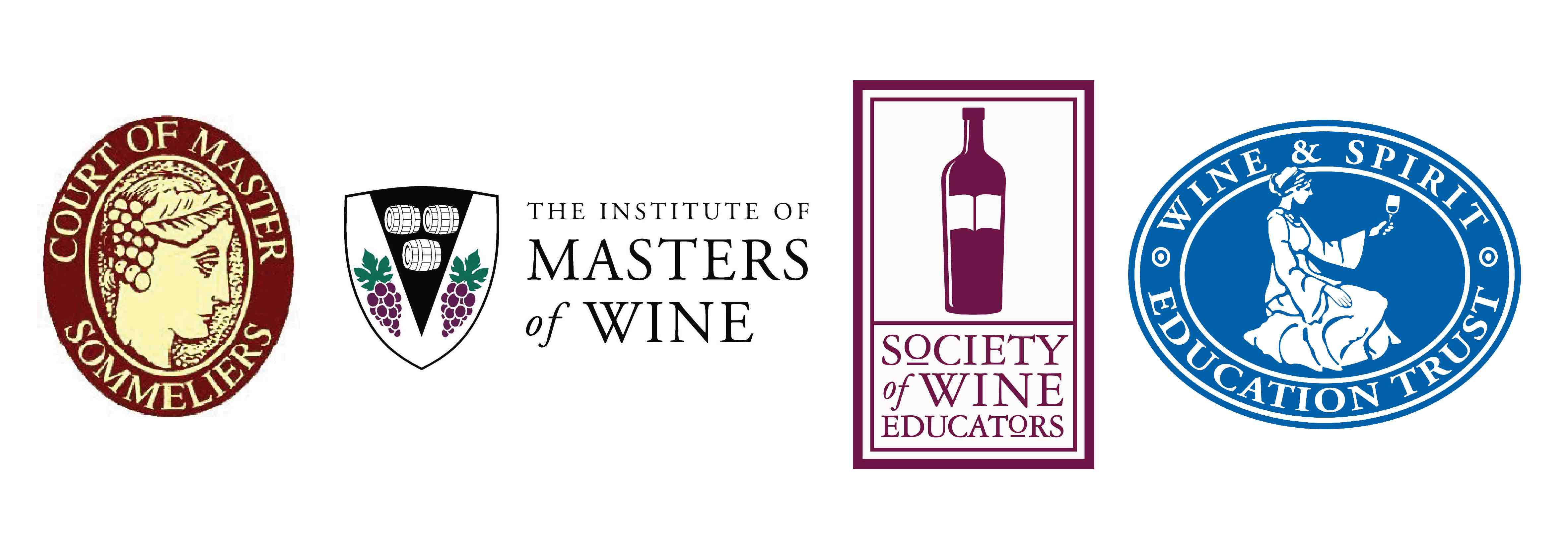Navigating Wine Certification In America Erin Brooks