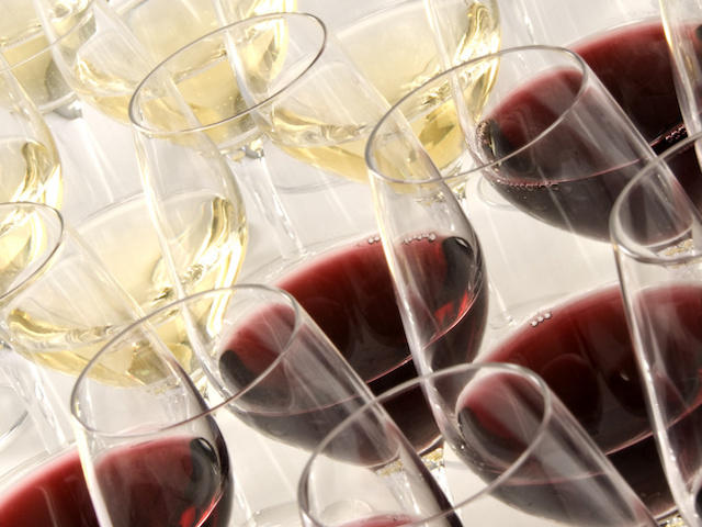 Lessons Learned on the Road to Mastery: Recollections of a Master of Wine
