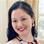 Susan R Lin MW